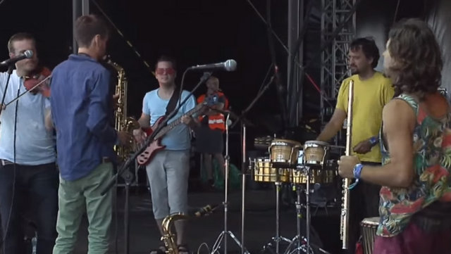 La3no_cubano_youtube.com_.jpg