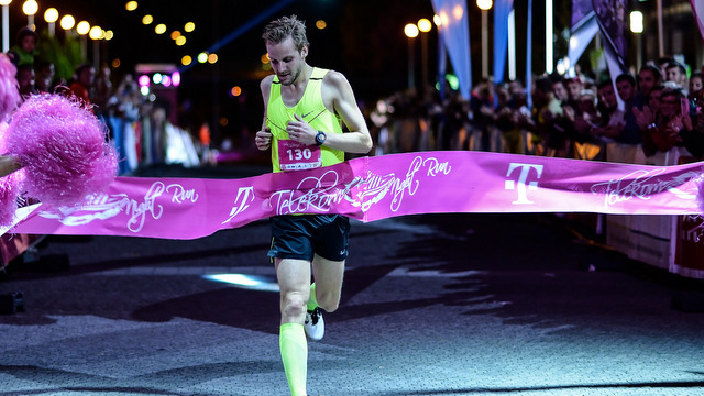 Telekom Night Run