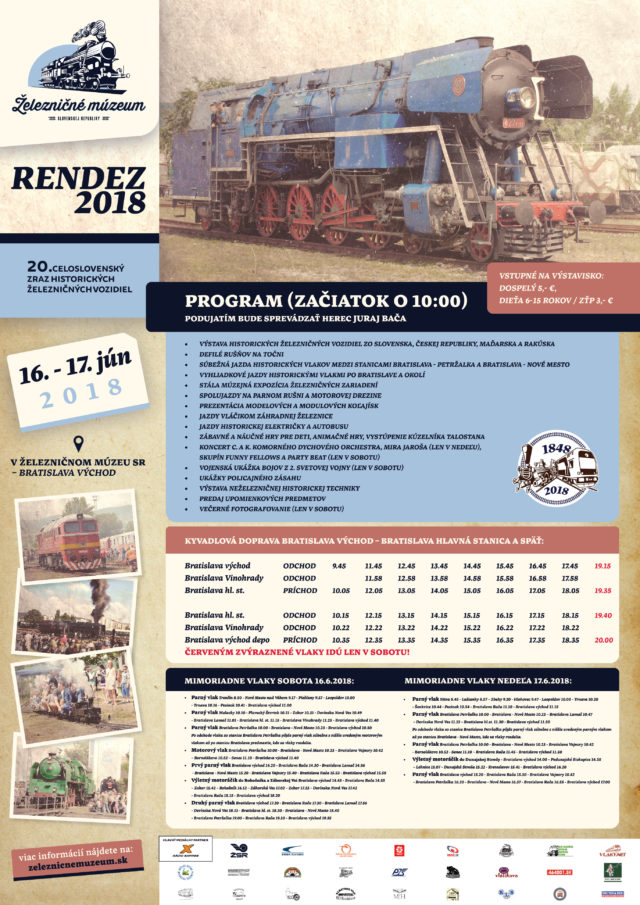 Program rendez 2018.jpg