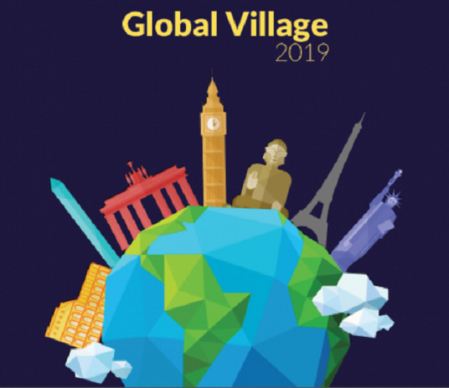 Aisec global village titulka raca.jpg