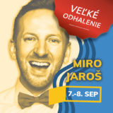 Single image miro jaros_a.jpg