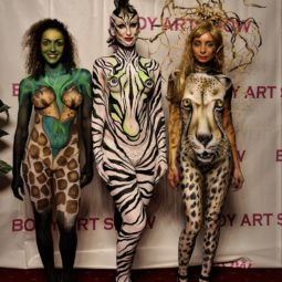 Body art show 2019 photo alex denecke 10.jpg