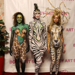 Body art show 2019 photo alex denecke 11.jpg