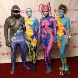 Body art show 2019 photo alex denecke 8.jpg