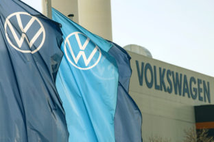 Volkswagen False Information