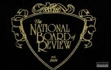 National board of review