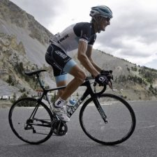 Andy schleck