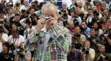 Cannes_Bill Murray