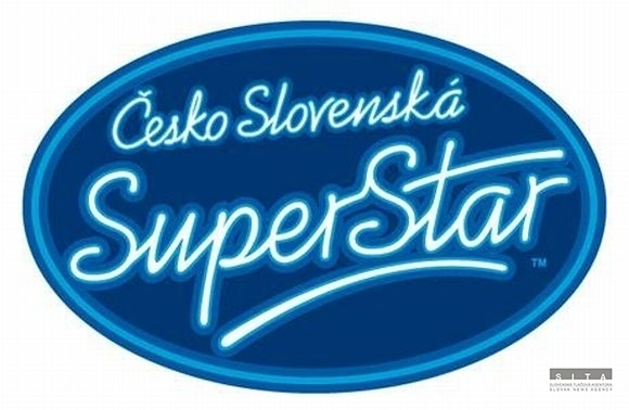Superstar_logo