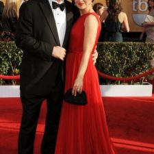 Hviezdy Screen Actors Guild Awards