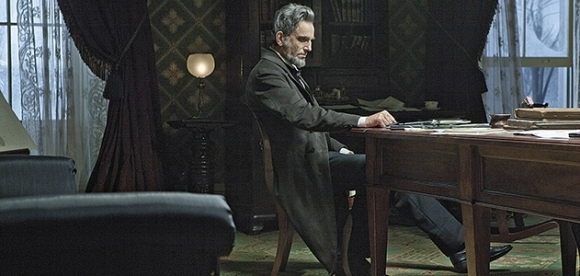 Daniel Day Lewis_Lincoln