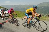 Ullrich, armstrong