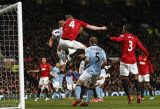 Manchester united city