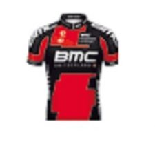BMC RACING TEAM (USA)