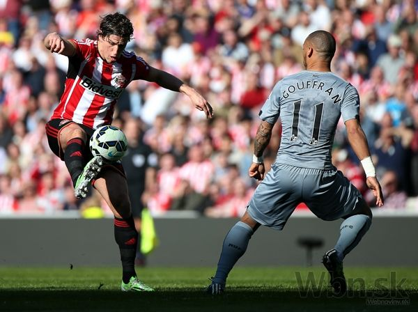 Sunderland - Newcastle United