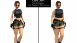 Lara-Croft-Tomb-Raider-1