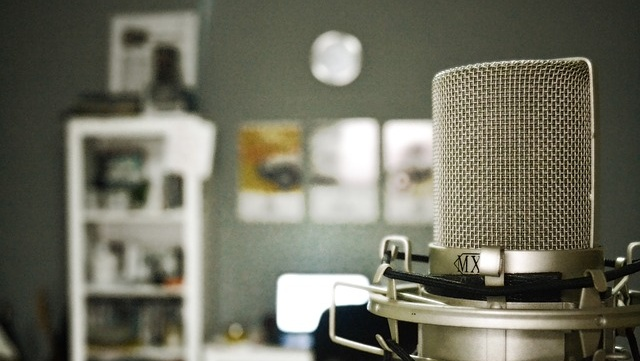 microphone-759587_640