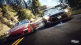 Need for Speed: No Limit, hra, mobil