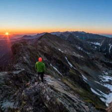 I am addicted to mountains and sunrise 17__880.jpg