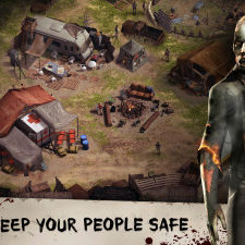 The walking dead no mans land 4.jpg