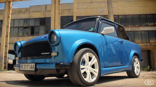 Trabant rs.png