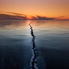 National geographic photo of the day internet favorites 2015 28__880.jpg