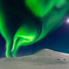 National geographic photo of the day internet favorites 2015 32__880.jpg