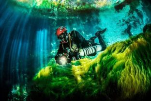 The magical underwater world of albanian caves 10__700.jpg