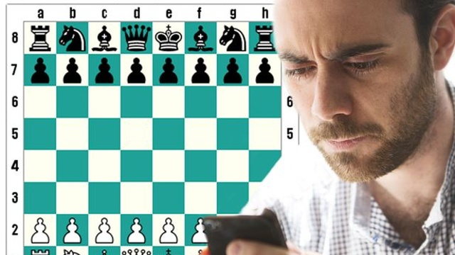 Facebook chess main.jpg