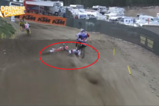 Extremny motocross.png