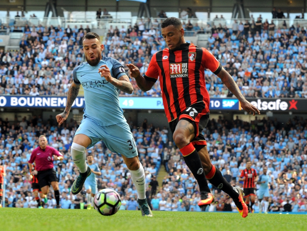 bournemouth vs man city - 962×725