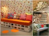 20 creative uses of concrete blocks in your home and garden 700x525.jpg