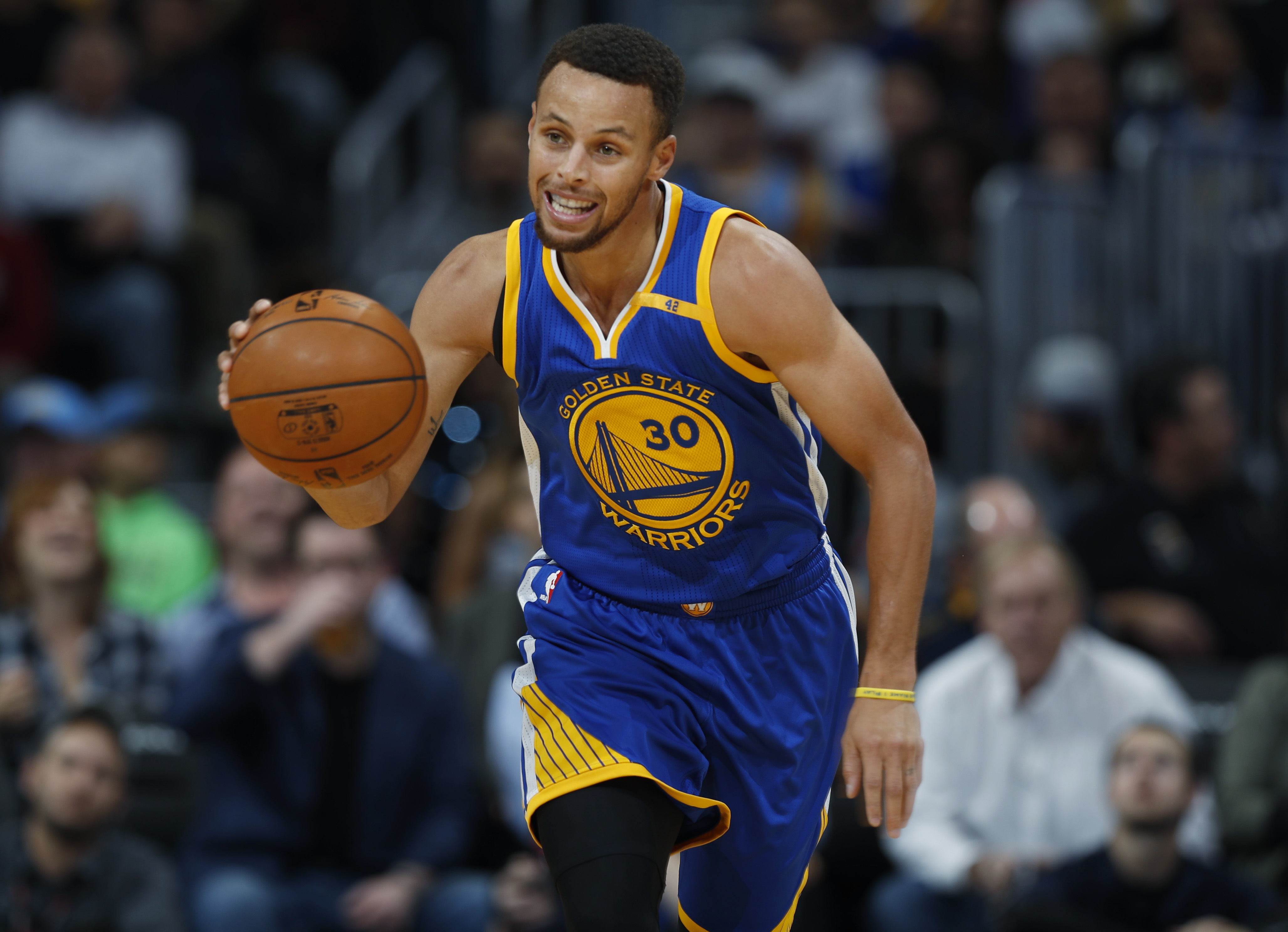 stephen curry helped lead - 1200×675