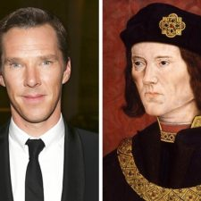 Benedict cumberbatch a anglicky kral richard iii.jpg