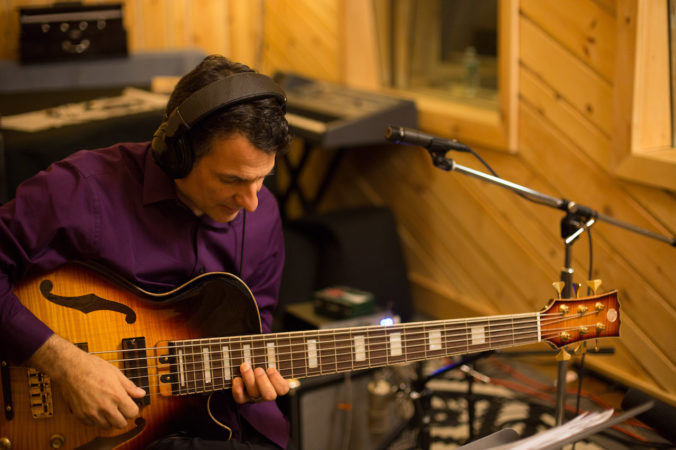 Patitucci_studio_small.jpeg