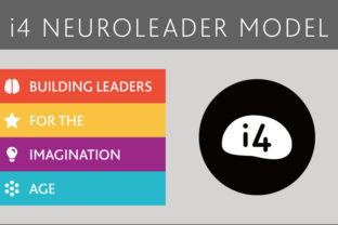Amrop_i4 neuroleader model.jpg