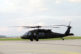 UH 60M Black Hawk na Slovensku