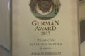 Gurman award.jpg