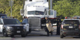 APTOPIX Tractor Trailer Trafficking Deaths
