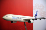 Airbus A330 300