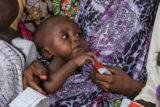 VS_Malnutrition_Borno__021