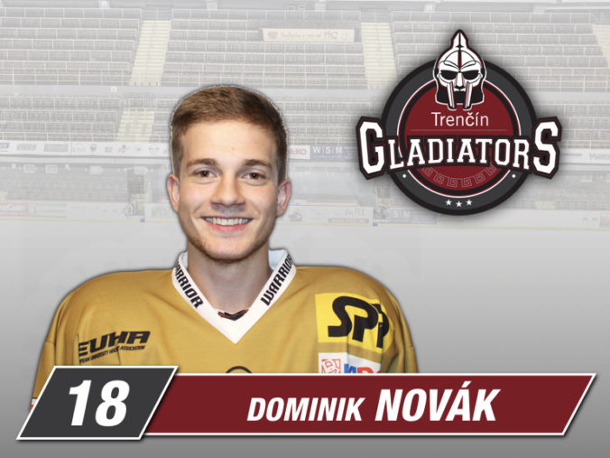 18 nova k dominik.jpeg