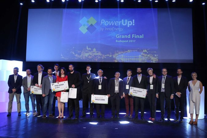 Innoenergy_powerup2017_award ceremony.jpg
