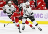 NHL, Kopitar, Kings