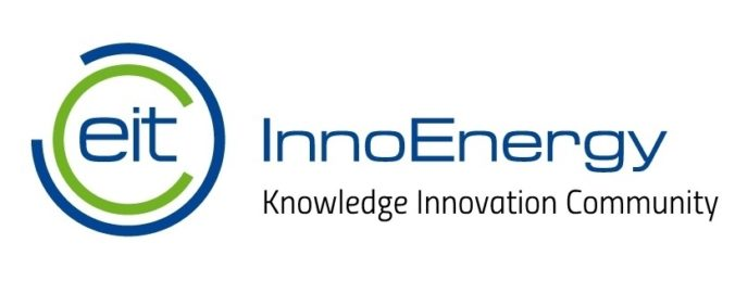 Eit_knowledgeinnovationcommity_logo.jpg