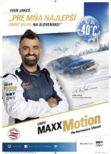 Mincovnik a4_omv_mm_winter_2017_2018_image_press.jpg