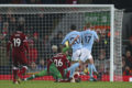 Premier league, Manchester city, Liverpool