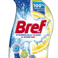 Bref hygiene gel lemonitta power 700ml.jpg