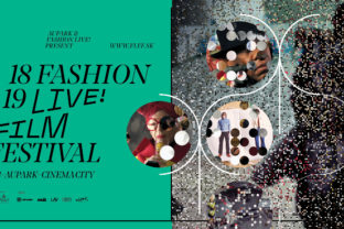 Fashion live film festival 1.jpg