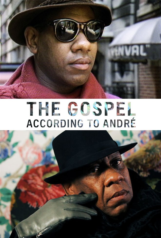 Fashion live film festival the gospel according to andre.jpg